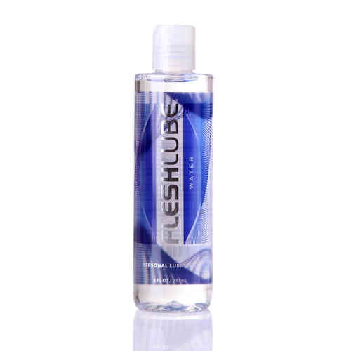 Fleshlight Fleshlube Water 250ml