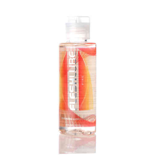 Fleshlight Fleshlube Fire 100ml