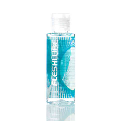 Fleshlight Fleshlube Ice 100ml