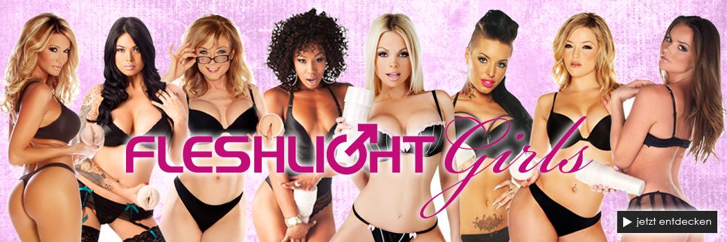 fleshlightgirls-banner.jpg
