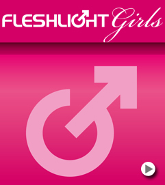 Fleshlight_Girls
