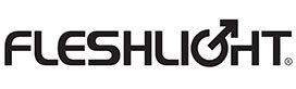 Fleshlight Online Shop Schweiz - fleshlight-store.ch